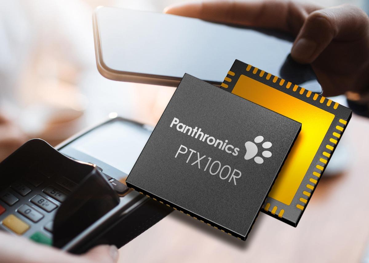 Panthronics_PTX100R-1920x1371.jpg