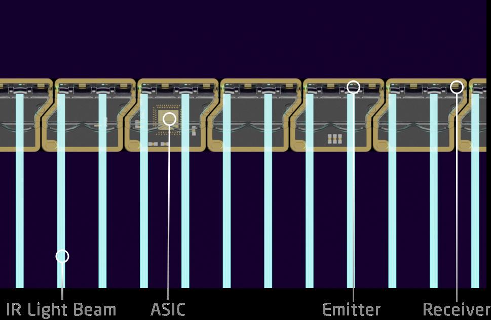 Sensor-Components.png